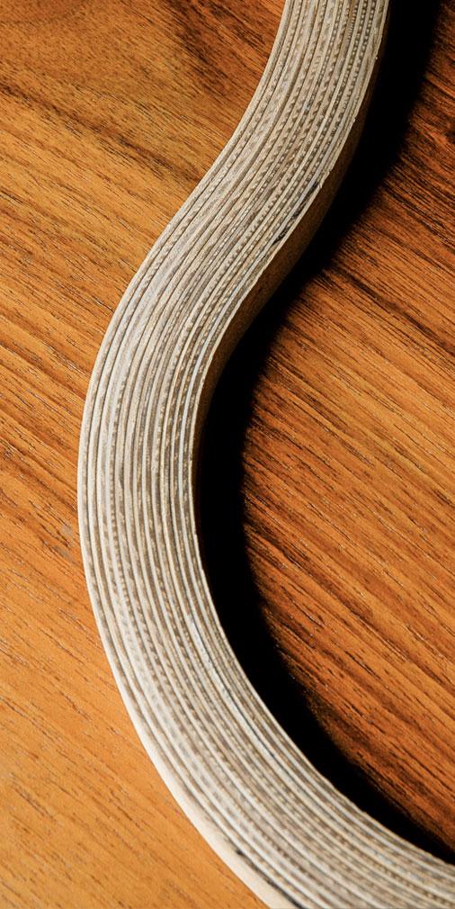 loutan ébénisterie fabrication qualité artisanale