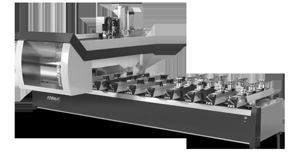 loutan ébénisterie atleir machine technologie numérique CNC