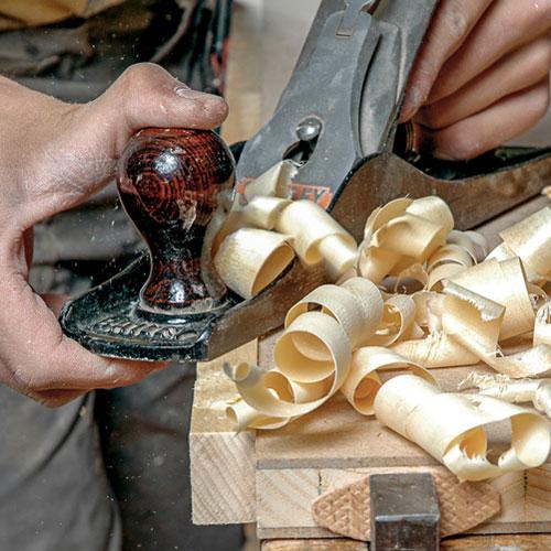 loutan ebenisterie esprit artisanal