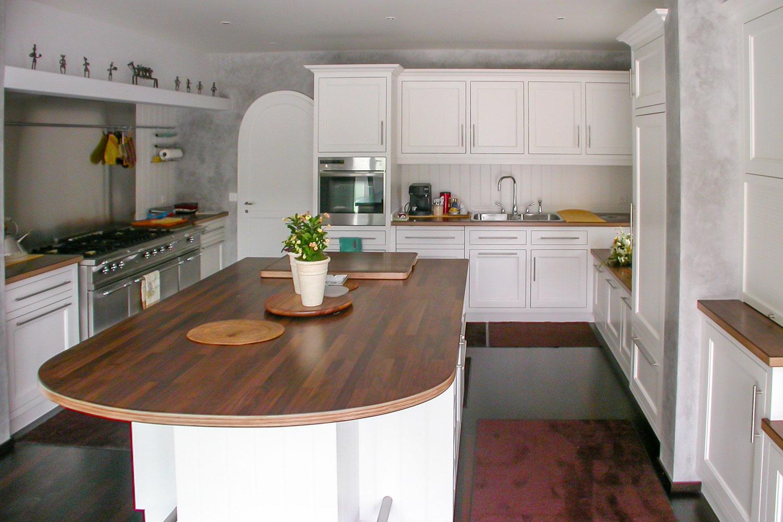 loutan fabrication cuisine sur-mesure