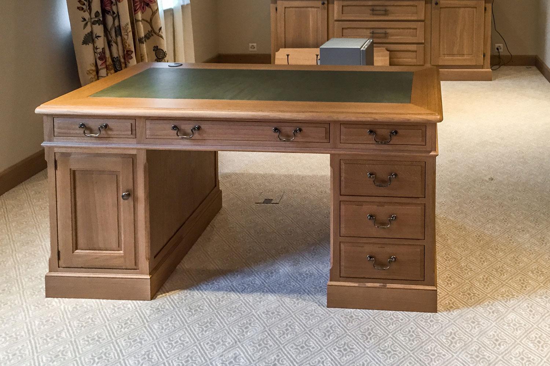 restauration meubles anciens finitions de qualité