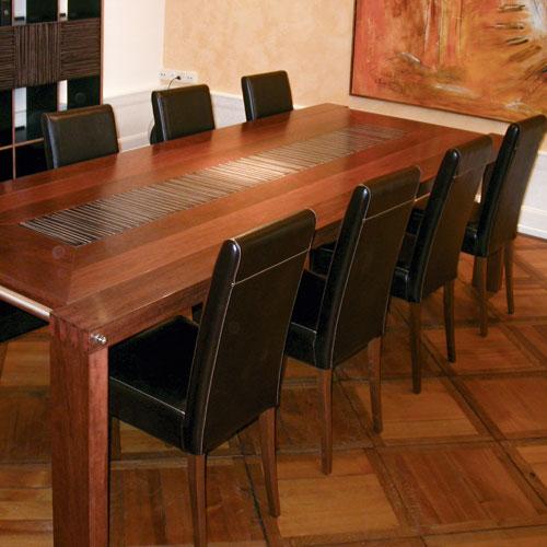 loutan fabrication mobilier pro réunion