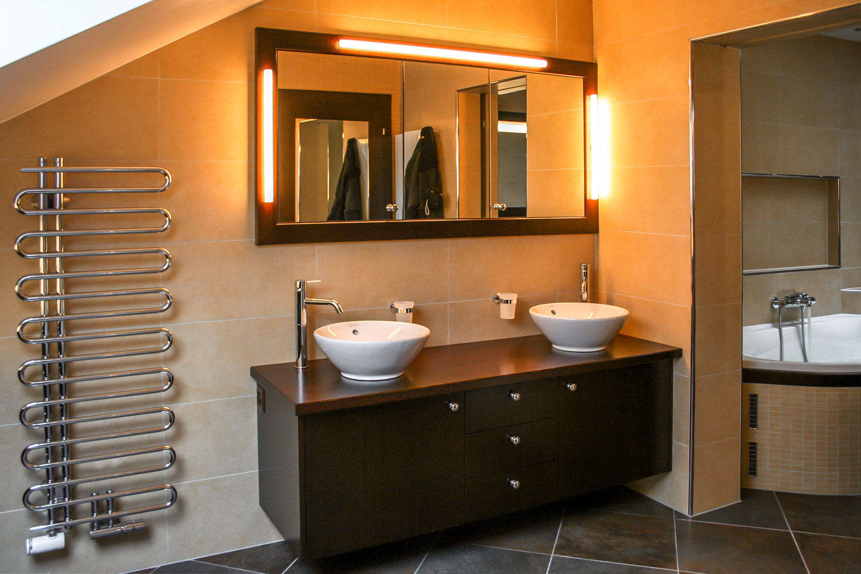 ébénisterie loutan fabrication pose meubles salle de bain